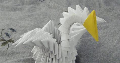 golden venture origami my origami stuff golden venture origami