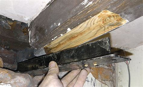 Fireplace Der Repair by Remove Fireplace Der Plate 28 Images Chimney Breast