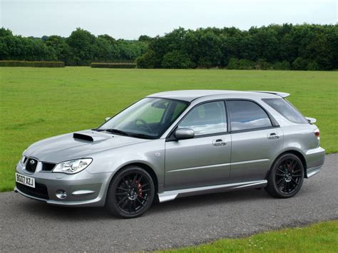 2007 subaru wrx 2007 subaru impreza gb270 sports wagon related infomation