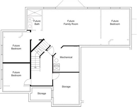 ivory homes floor plans 17 best images about ivory homes floor plans on