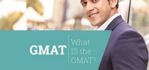 What Is The Minimum Gmat Score For Mba by Jamboree Gmat Gre Sat Test Preparation Tips