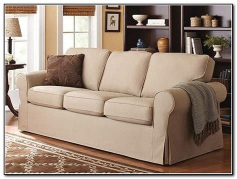 Sofas At Target by Target Covers Home Furniture Design