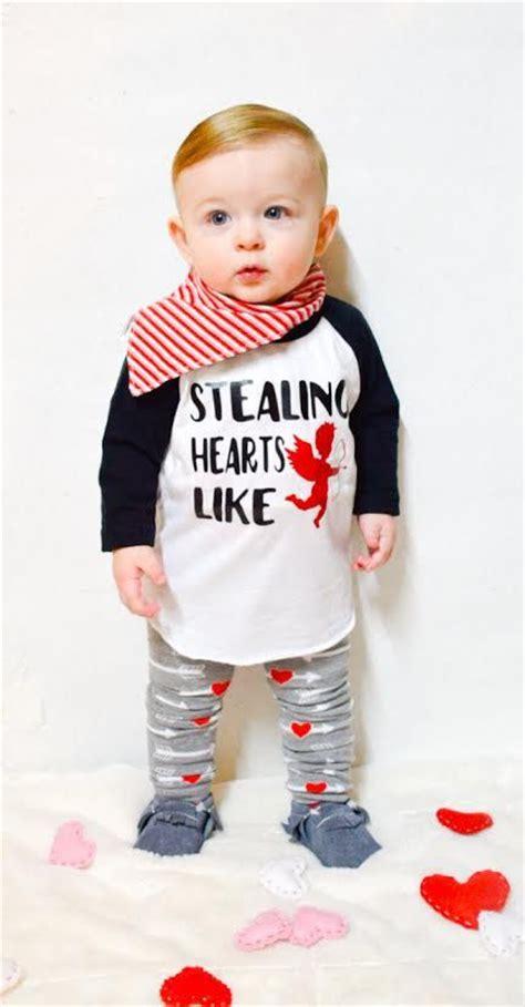 valentines day attire best 25 s day ideas on diy