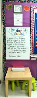 classroom layout journal 120 best images about teaching ela poetry on pinterest