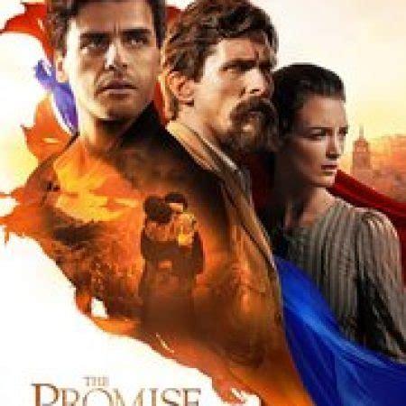 a promise film locations genocide st hagop armenian church