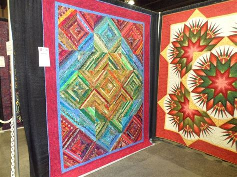 Quilt Museum Paducah by Pin By Donna Wilson On Paducah Kentucky