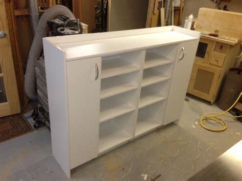 Festool Kitchen Cabinets by Festool Kitchen Cabinets Shop Cabinets For Festool