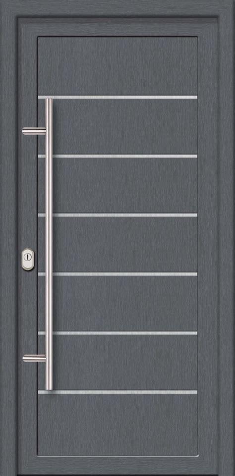 porte dvi dvi 779 kn pannelli per porte e prodotti di vetro