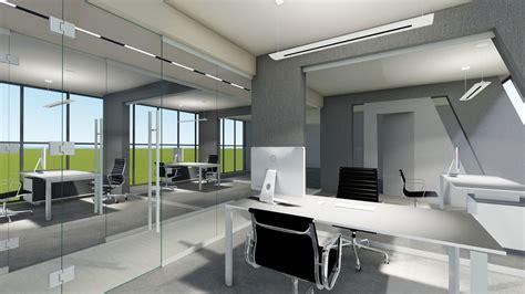 uffici architettura progetto uffici direzionali cafelab studio di architettura