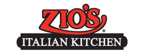 Zio S Italian Kitchen zio s italian kitchen kitchen design photos