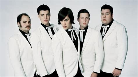 the hives the hives images the hives hd wallpaper and background