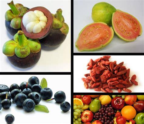 que alimentos son antioxidantes naturales los 4 alimentos m 225 s ricos en antioxidantes naturales