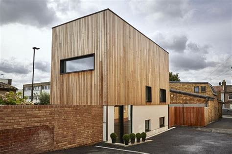 buy house east london grand designs couple build 163 323k east london house daily