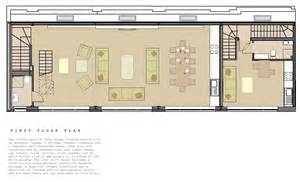 Floor Plans With Loft Loft Apartment Vine Street Studios