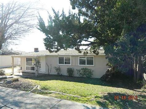 concord california reo homes foreclosures in concord