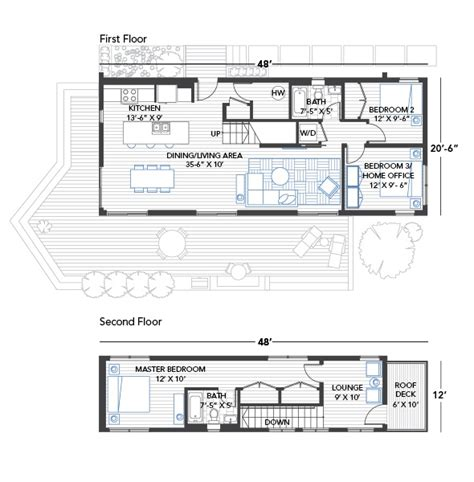glidehouse floor plans 17 best images about prints on home
