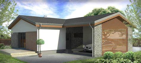 modest ranch house plan 64210ek architectural designs