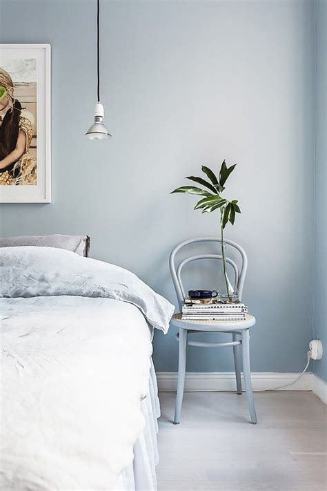 Bf Stripped Light Blue best 25 light blue bedrooms ideas on light
