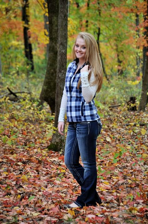 pictures ideas fall senior picture photography pinterest fall