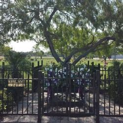 seaside memorial park funeral home funeral services