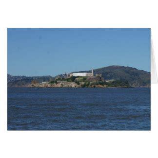 alcatraz gifts t shirts art posters other gift ideas zazzle - Alcatraz Gift Card