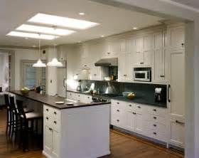 galley kitchen designs with island 17 best ideas about open galley kitchen on