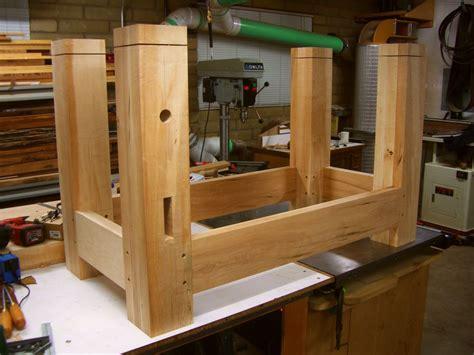 work bench base wooden work bench legs pdf woodworking