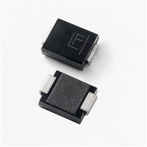 1n914 diode surface mount surface mount tvs diodes diodes littelfuse