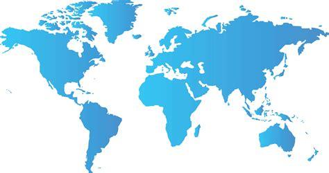 flat map   world flat globe world