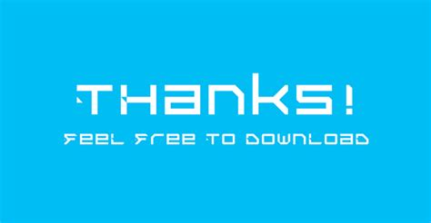 hvd neo free font on behance