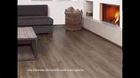 pavimento vinilico pureloc pavimento vinilico lvt berryalloc pavimento in pvc