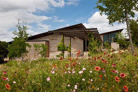 country architecture residential 116 best images about hill country homes on