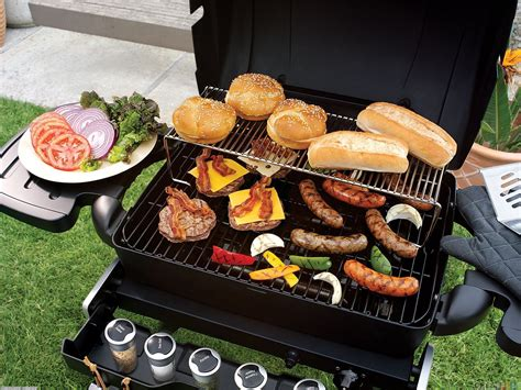 The Backyard Grilling Company by Barbecue Grill Wallpaper 19700 Open Walls