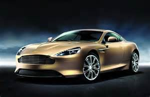 Aston Martin Limited Edition Aston Martin 88 Limited Edition Wallpapers Just
