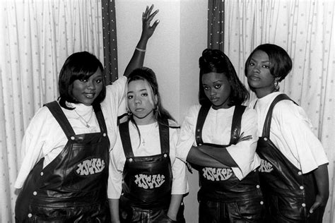 Kandi Burruss Xscape Group | kandi burruss recalls the highs lows of xscape the
