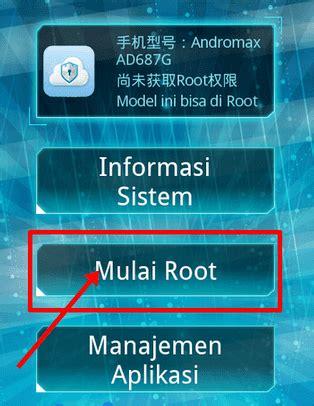 root master 1 3 6 apk root master v1 3 6 apk terbaru apk android