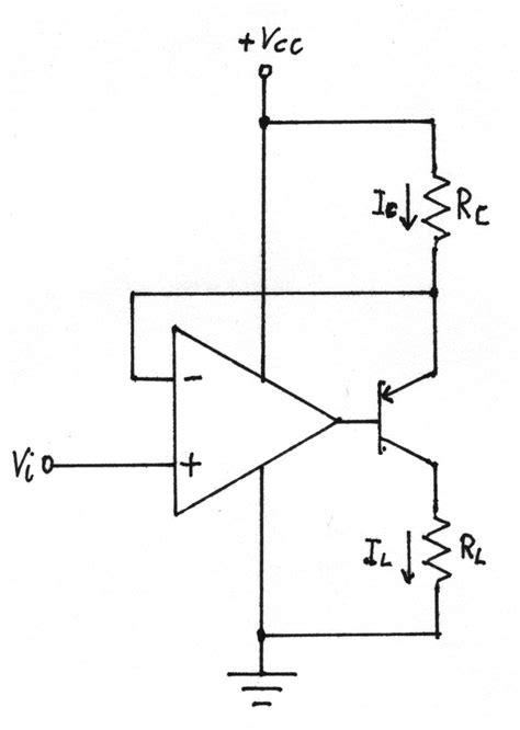 transistor bjt npn funzionamento transistor bjt zona attiva 28 images transistor bjt regione attiva 28 images transistor a
