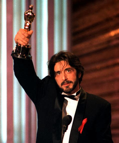 1992 academy awards best actor team top ten oscar s greatest losers actor edition