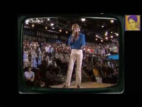 schach matt roland kaiser roland kaiser schach matt 1979 hitparade