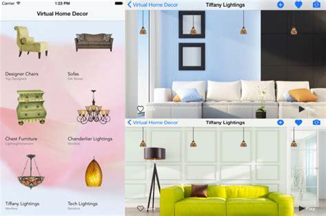 virtual home design tool home decor virtual interior design tool appslisto
