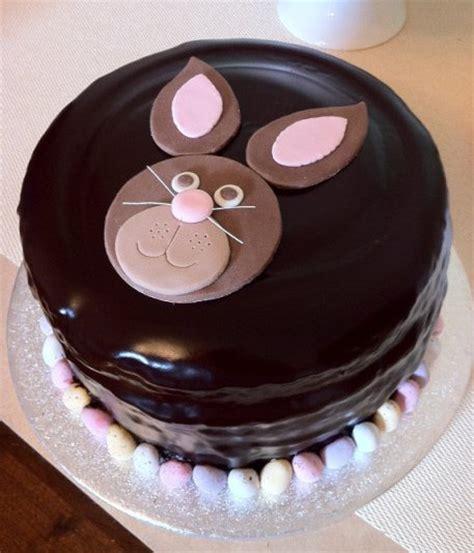 celebration cakes plymouth celebration gallery cake maker in