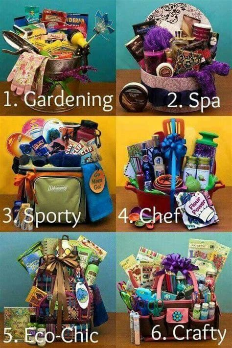 Easter Gifts With A Difference by Easter Basket Ideas Easter Basket Ideas