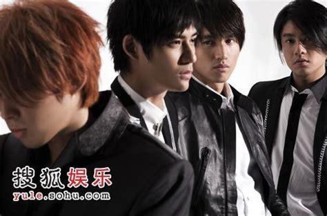 film drama terbaru vic zhou vic zhou yu min photo 8835 spcnet tv