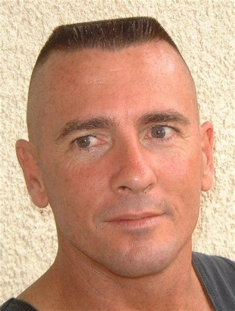 military flat top haircut 1000 images about flattop on pinterest coupe posts and