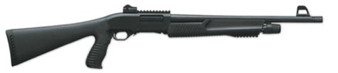 self defense shotgun mossberg 500 self defense