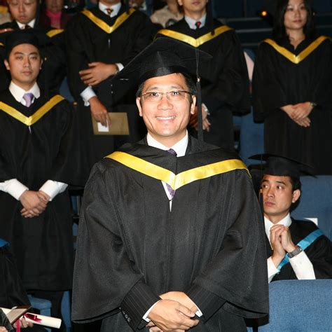 Columbia Southern Mba Accreditation by Columbia Southern