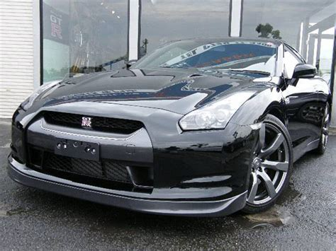 skyline nissan r35 2007 nissan gt r related infomation specifications weili