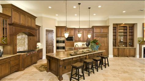 benedettini cabinetry benedettini cabinets kitchens kitchens and