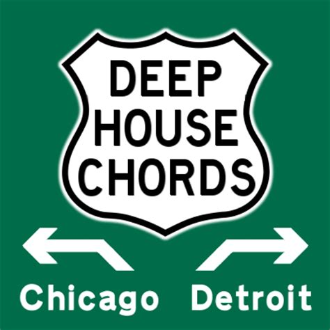 new deep house music releases kvr wildfunk releases deep house chords wav