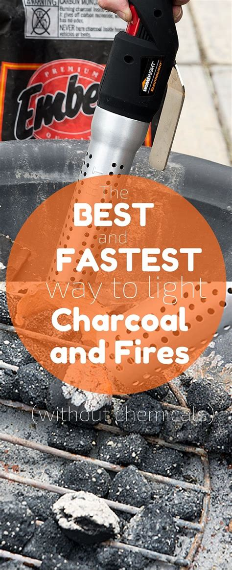 best way to light charcoal the best and fastest way to light charcoal and fires